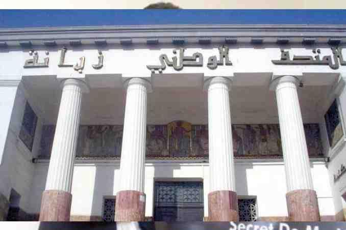 متحف أحمد زبانة ينتقل إلى ورقلة المساء