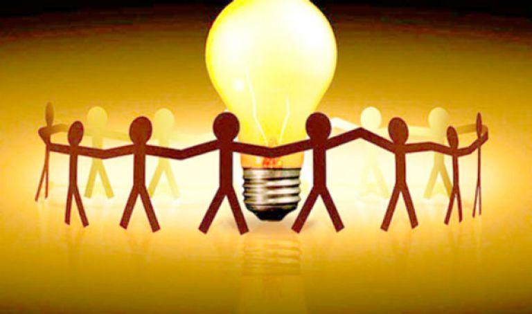 حملة تحسيسية حول ترشيد استهلاك الطاقة - المساء